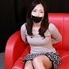写真集[#2259] 中国風緊縛からの縄抜け