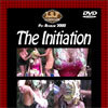 【レンタル】The Initiation