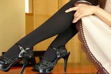 Shoes Scene331