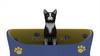 CG Cats120401-001