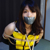 Tokyo bondage photos [race Queen Hiroko in HKP4]