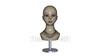 映像CG マネキン Mannequin120225-001