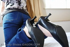 Shoes Scene095