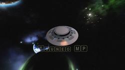 CG UFO120308-006
