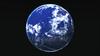 映像CG 地球 Earth120325-005