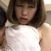 【ホットエンターテイメント】姉妹ナンパ #008
