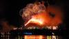 Video firework Fireworks 2012