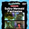 【レンタル】Sultry Mermaid Fantasies