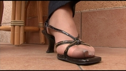 Shoes Scene064