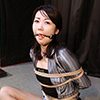 AY18-22 beauty mature woman Secretary ayaka shame terrific collection full version