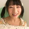 【h.m.p】女優名鑑 #196 田丸みく
