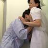 【ホットエンターテイメント】夜勤の熟女看護師 #002