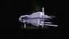 CG Spaceship120315-004