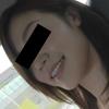 【素人投稿】所属するサークルではアイドル扱いの美脚スレンダー神戸嬢JDをネット捕獲!!野外で全裸にヒン剥き真性生中出し