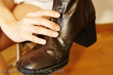 Shoes Scene078