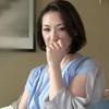 【ブリット】夫婦の寝室でスケベな間男に寝取られる母とそれを見ている父 #001