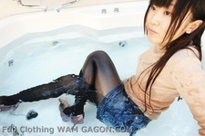 Wetlook Scene0225