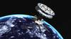 映像CG 宇宙ステーション120326-003