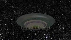 CG UFO120225-003