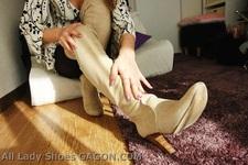 Shoes Scene111