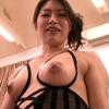 熟雌女anthology #097  音無かおり
