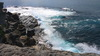 映像実写 オーストラリア海120508-009