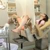 女の診察室 婦人科クリニック禁断の流出映像 2