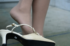 Shoes Scene068