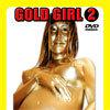 【半額キャンペーン】GOLD GIRL 2 妊婦さんのゴールドガール貴重です!