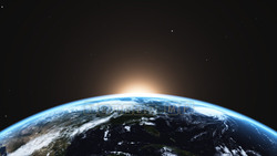 CG  Earth120325-002