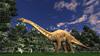 CG  Dinosaur120422-005
