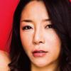 Beautiful mature woman documents all of ayane Asakura