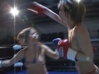 Vol.05-delusion Boxing Vol.05-