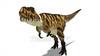 CG  Dinosaur120418-005