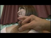 【ママドール】母乳フェチ #153