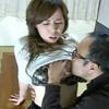 【東京音光】すけべぇ義父のとなりの嫁いぢり #024
