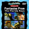 【半額キャンペーン】Fantasies From The Florida Keys
