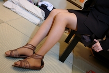 Shoes Scene073