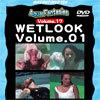 【半額キャンペーン】WETLOOK Volume.01