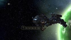 CG  Spaceship120228-004
