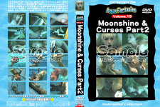 【レンタル】Moonshine & Curses Part2