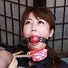 Ayaka Ichikawa - FA and Ballgags - Full Movie