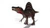 CG  Dinosaur120417-016