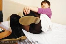 Shoes Scene137