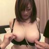 【ホットエンターテイメント】年の差夫婦ナンパ!! #013