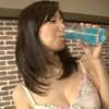【ホットエンターテイメント】上品熟女のほろ酔い野球拳 #012