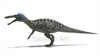 CG  Dinosaur120417-005