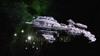 CG Spaceship120312-006