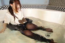 Wetlook Scene0206