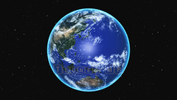 CG  Earth120318-004